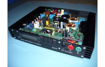 Eszak Keletrol Etd Ir Smps also Channel Relay Schematic as well Pcb Schematic Speaker Delay Circuit Speaker Protection Circuit furthermore Str S  Sch together with C Pcbvopal. on power supply schematic diagram