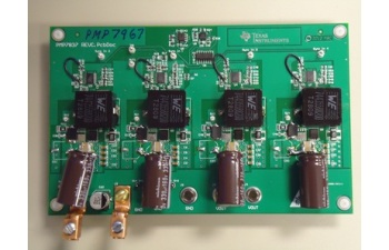 Med Pmp Pmp Reva Photo Top on Dc Converter Circuit