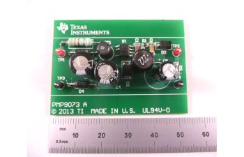 ucc28880 high voltage switcher for non isolated ac  dc Camper AC to DC Converter Electrical AC DC Converters