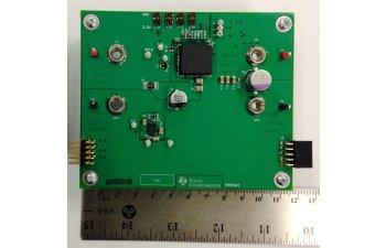 LP2951 30V 100mA Micropower Voltage Regulators with
