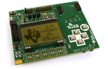 smartrftrxebk smartrf transceiver evaluation board ti com gsm module yo3dac homebrew rf circuit design ideas