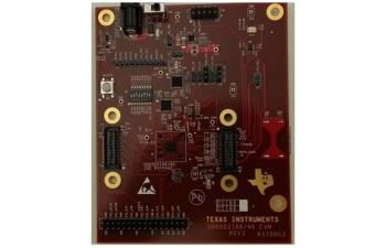 SN65DSI86EVM MIPI® DSI bridge to eDP evaluation module   TI com
