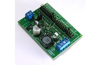 Programmable, Multi-Chemistry Fast Charge Management Reference Design