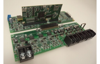TIDA-00171