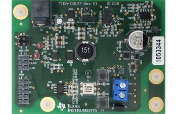 LM2903 Dual Differential Comparator TI com