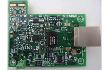 TIDA-00207