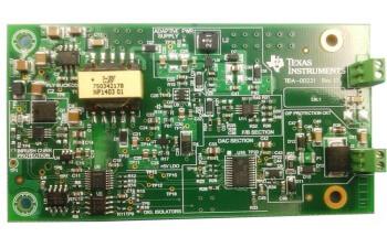 TIDA-00231