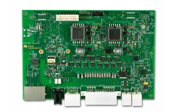 Emb1499q Bidirectional Current Dc Dc Controller Ti Com