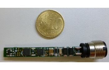 med_tida 00244_tida 00244_board_image tida 00244 hall effect proximity sensor with pnp or npn output Hall Effect Switch at gsmx.co