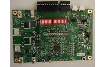 TIDA-00255