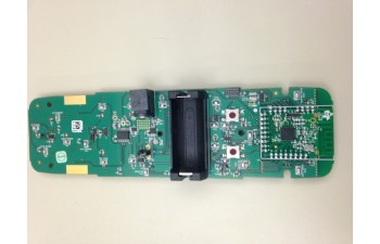tida 00356 automotive door control switch reference design ti com rh ti com On Off Switch Industrial Switch