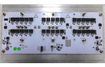 TIDA-00364