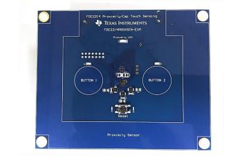 EMI/EMC Compliant Industrial Temp Dual Port Gigabit Ethernet Reference Design