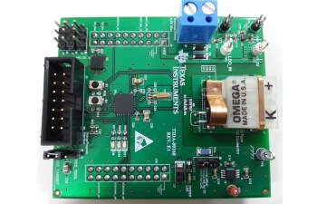ads1220 24 bit 2ksps 4 ch low power delta sigma adc pga the tida 00468 reference design shows how to build an isolated thermocouple sensing front end optimized power consumption for loop powered application