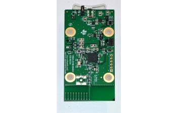 tida 00484 humidity temp sensor node for sub 1ghz star networks