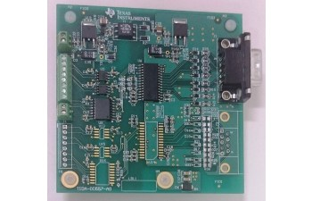 TIDA-00557 RS-232 Modem Interface Module for Protection Relay, IED on motor wiring diagram, electric relay diagram, 30 amp relay diagram, relay function diagram, 12 volt automotive relay diagram, relay holder, basic relay diagram, relay wiring schematics, light relay wire diagram, relay block diagram, relay coil wiring diagram, relay datasheet diagram, latching relay diagram, electrical relay diagram, relay fuse diagram, relay ladder diagram, relay configuration diagram, relay logic diagram, relay connections, relay power diagram,