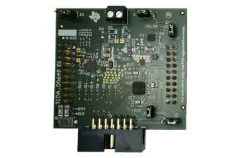TIDA-00648