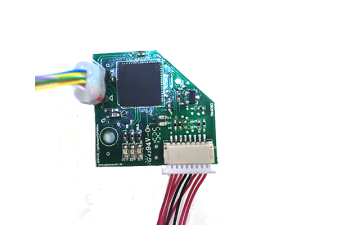 Tida 00722 Real Time Color Management Reference Design Using Msp430 For Ti Dlp Pico Projector Ti Com