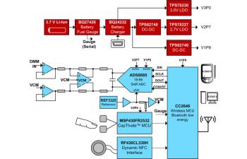 med_tida-01012_tida-01012-image-blockdiagram-large.jpg