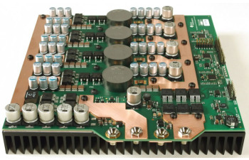 Tida 01168 bidirectional dc dc converter reference design for 12 v tida 01168 bidirectional dc dc converter reference design for 12 v48 sciox Image collections
