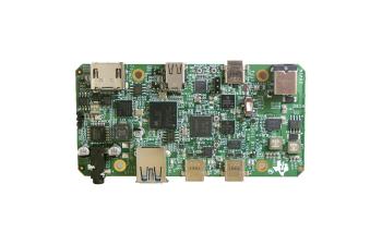 TIDA-01243