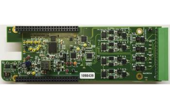 TIDA-01333