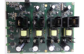 lm5030 100v push pull current mode pwm controller ti com
