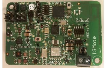 TIDA-01452
