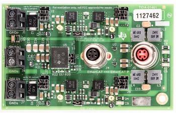 TIDA-01461
