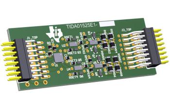 TIDA-01525