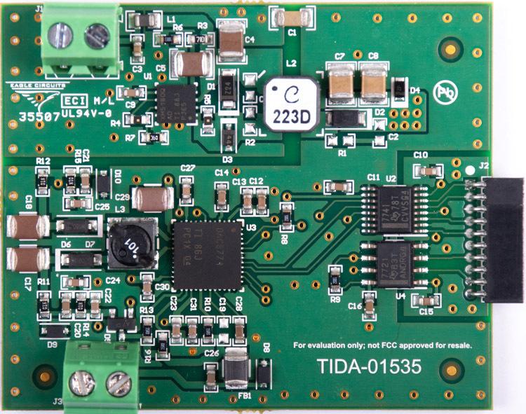 TIDA-01535