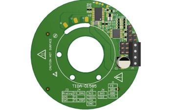 TIDA-01585