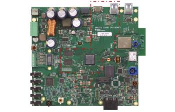 TIDEP-0100 AM570x 6-Layer PCB Reference Design | TI com