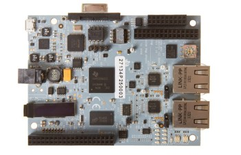 TIDEP0043 Acontis EtherCAT Master Stack Reference Design