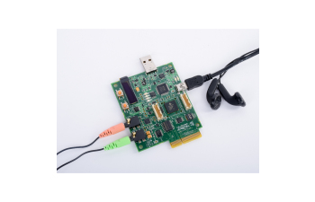 TMS320C5535 Fixed-Point Digital Signal Processor | TI com