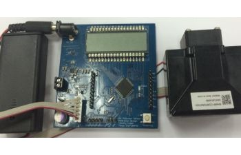 Hdc1000 hdc1000 for General motors assembly line job description