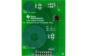 msp430fr6989 msp430fr6989 16 mhz ulp microcontroller 128 schematic chart