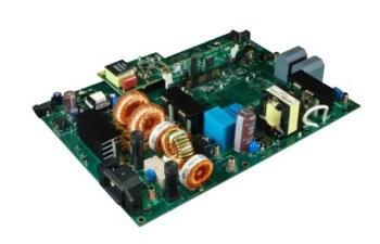 Opa2171 36v Low Power Rro General Purpose Operational