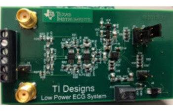 Postimg 19882107 further Lead Diagram moreover Artikel5 moreover LM4780 audio  lifier circuit 21381 further Postimg 19882107. on 12 lead ecg circuit diagram 8