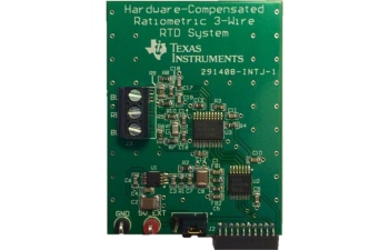 tipd152 0°c 100°c hardware compensated ratiometric 3 wire rtd tipd152 0°c 100°c hardware compensated ratiometric 3