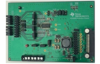 Med Tipd Tipd Pcb on Plc Schematic