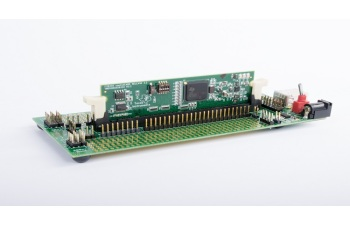 Air Conditioning Appliance Parts Core Board Of Development Board Of Dsp System Board Based On Tms320f28335