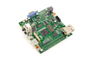 TMDSLCDK6748 TMS320C6748 DSP Development Kit (LCDK) | TI com