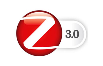 Z-STACK A fully compliant ZigBee 3 x solution: Z-Stack | TI com