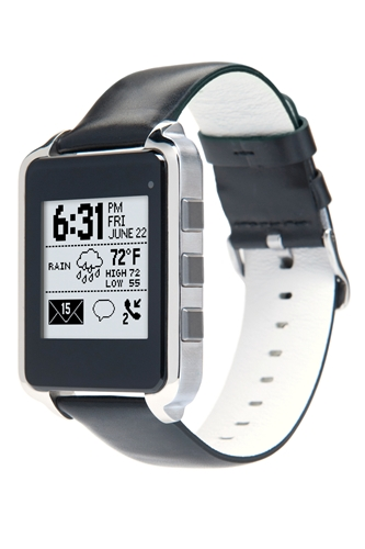MSP-WDS430BT2000D : MSP-WDS430BT2000D-Bluetooth Wearable Watch development system with Digital display - TI store image