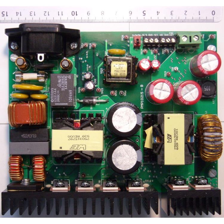 專業喇叭系統