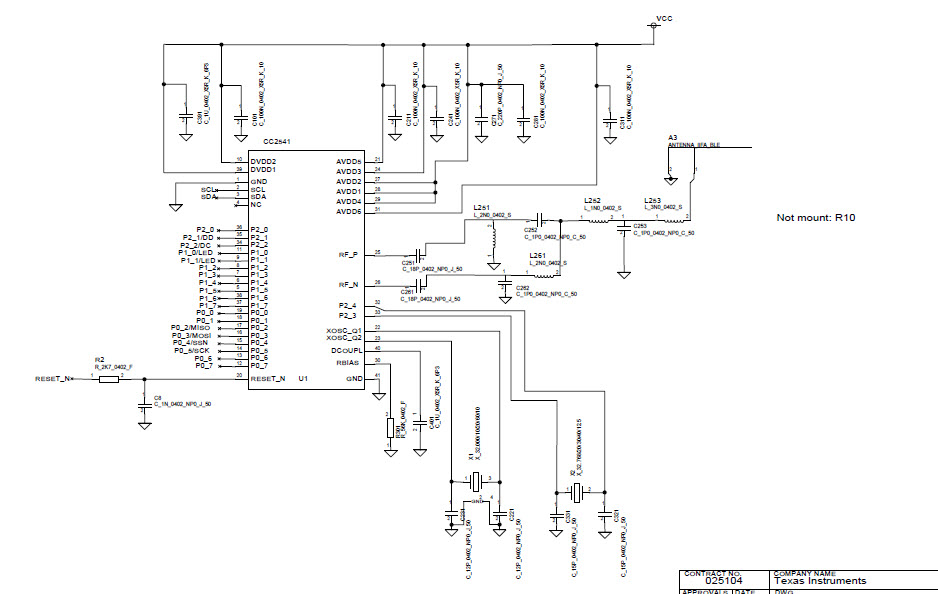 Key Fob Schematic - Wiring Diagrams Home A Schematic Diagram Key on