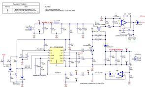 Tps40210 datasheet(pdf) ti store.