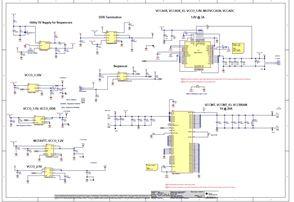 PMP10613 Xilinx Zynq 7000 Series (XC7Z045) 20W Reference Design   TI com