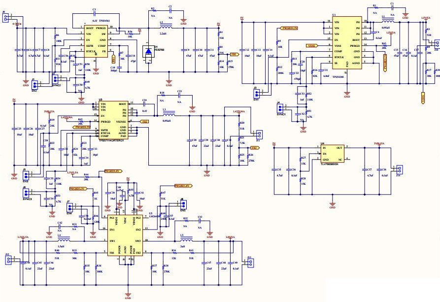 ford f250 fuel system schematics ford wiring diagram free